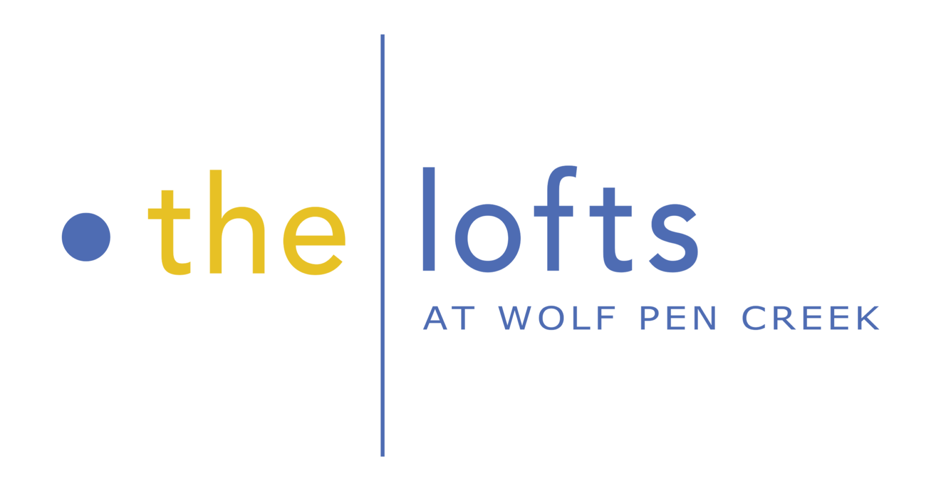 Lofts at Wolfpen